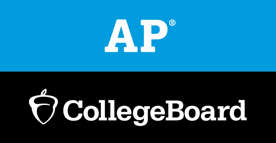 Drop the College Board